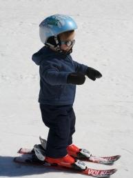 Crystal Ski Day 3-21-2010 A