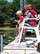Perch Lake 2013a