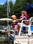 Perch Lake 2013c