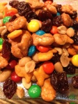 Trail Mix1
